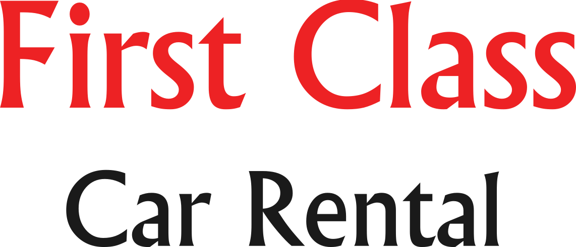 BUCAK RENT A CAR (First Class Car Rental)